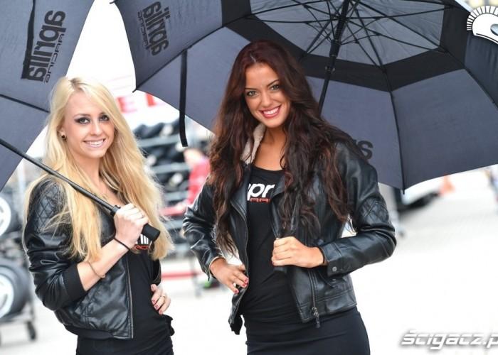 World Superbike Assen 2013