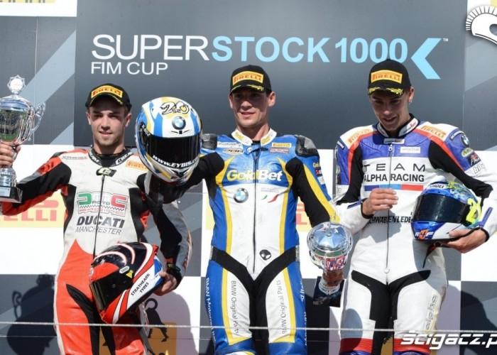Nurburgring Superstock