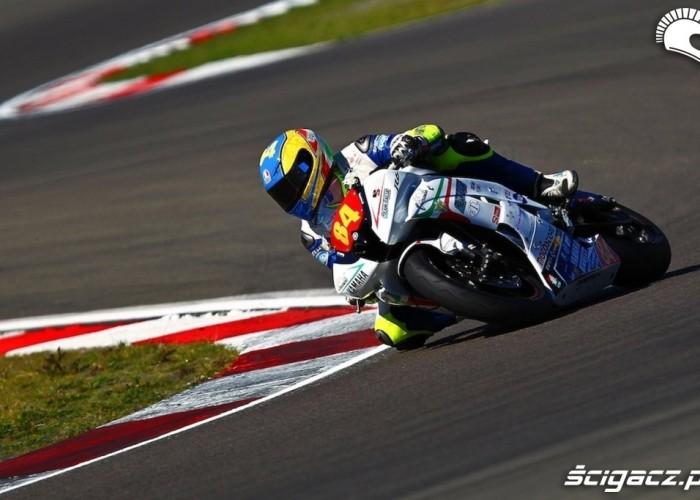 Nurburgring Superstock 2012