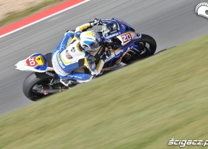 big superstock2 nurburgring 02