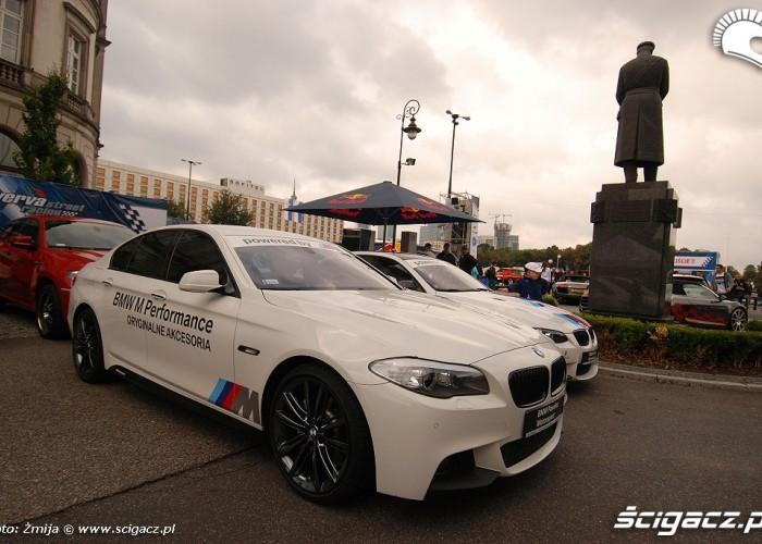 BMW Verva