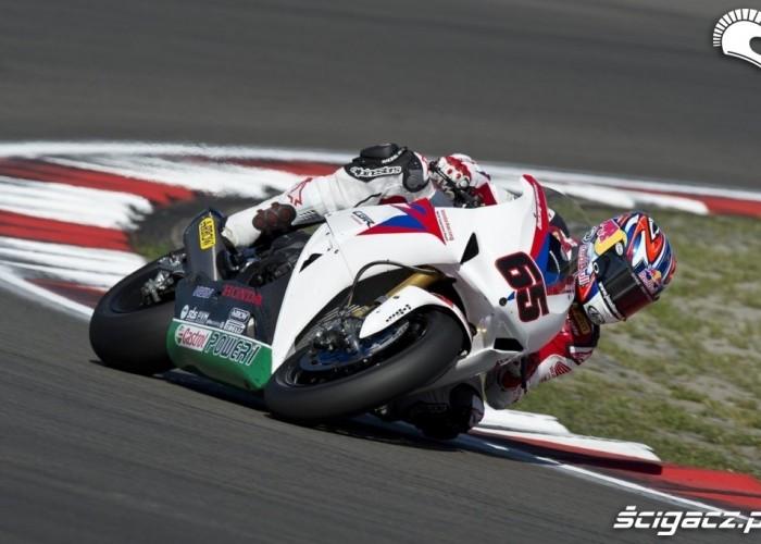 Aoyama Nurburgring 2012