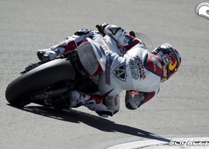 tyl Aoyama Nurburgring