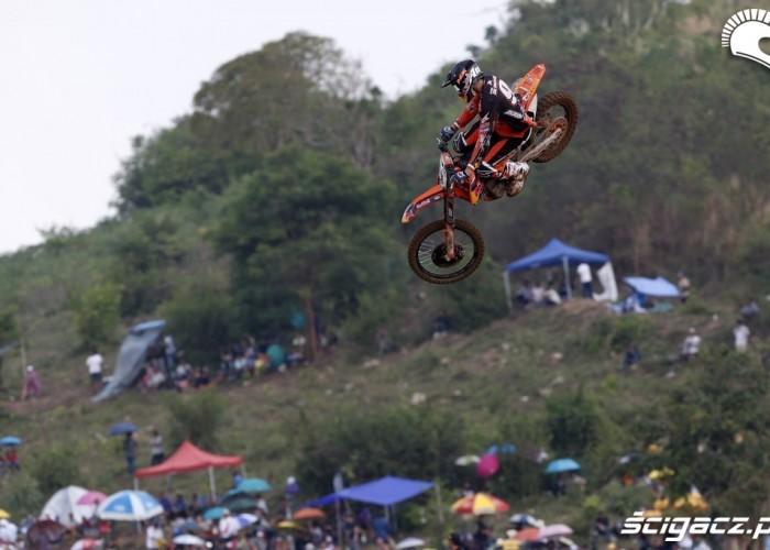 Dedycker whip MXGP 2013 Grand Prix