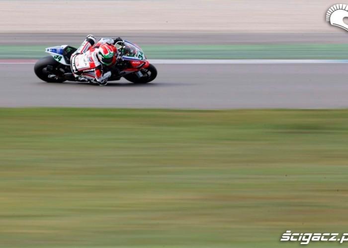 Giugliano Superbike Assen 2013