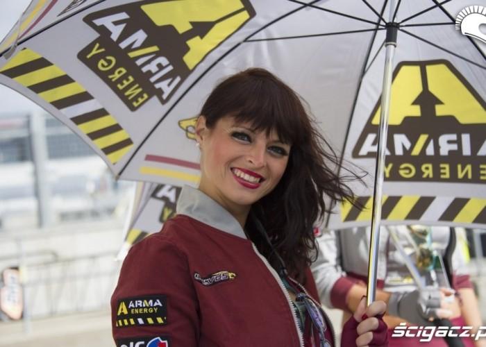 Arma Grand Prix Silverstone 2013