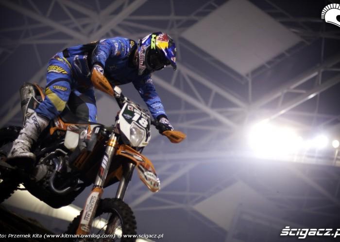 Atlas Arena Superenduro 2013