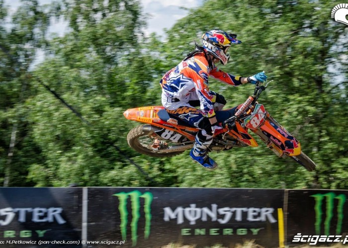 herlings scrub gp loket 2013