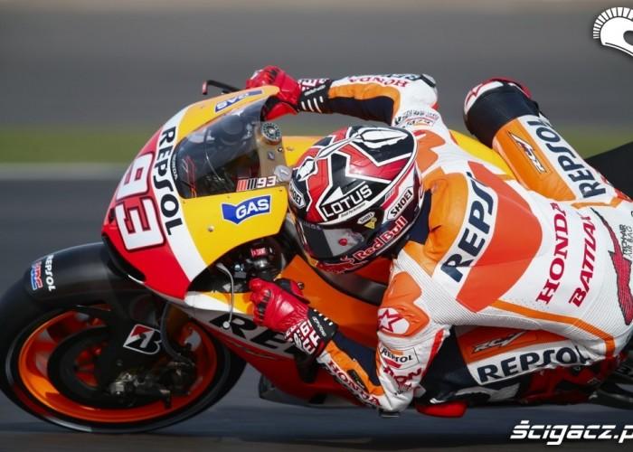 Grand Prix Silvestone 2013