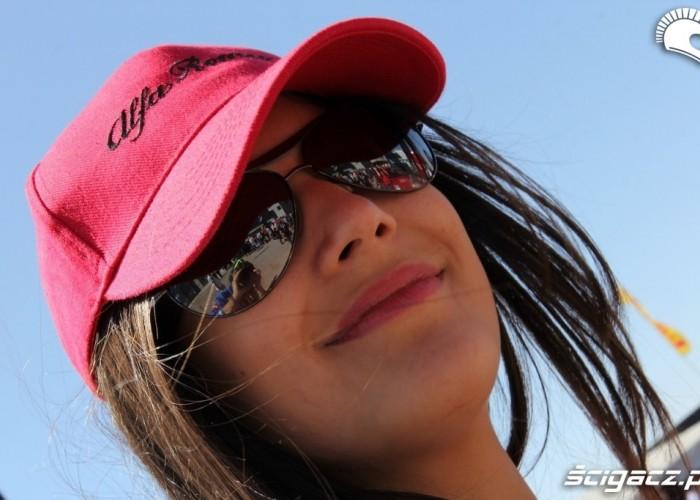 SBK Motorland Aragon 2013