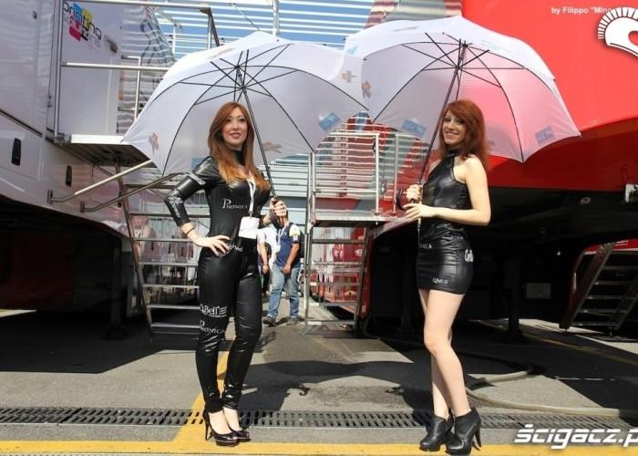 Laski World Superbike Monza 2013