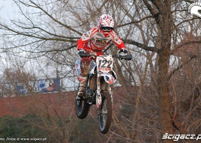 Bros Racing Lukasz Kedzierski