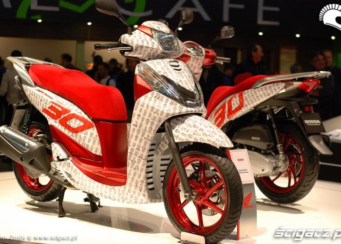 eicma 2014 skuter