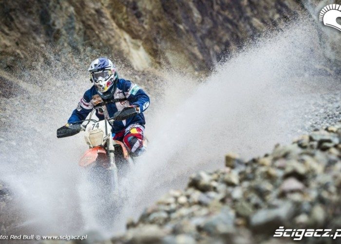MorettI erzbergrodeo 2014 red bull hare scramble