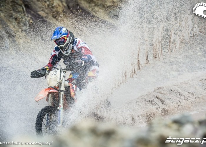 Wyscig erzbergrodeo 2014 red bull hare scramble