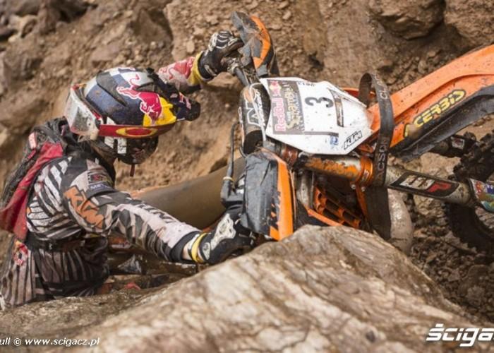jonny walker hare scramble motorbike enduro offroad