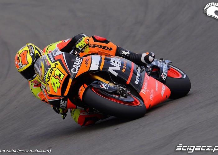 espargaro aleix motogp walencja 2014