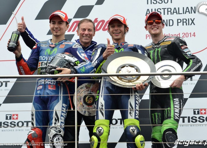 lorenzo rossi i bradley smith