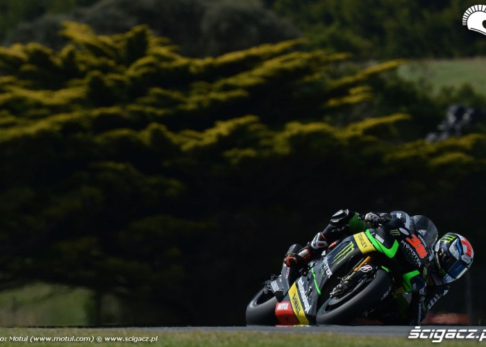 phillip island 2014 bradley smith