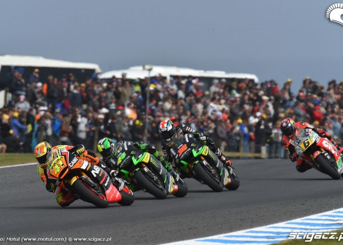 phillip island 2014 espargaro smith
