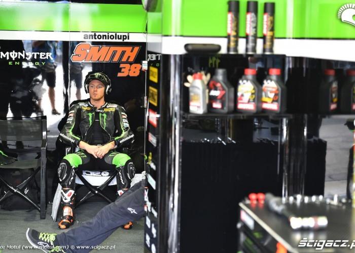bradley smith tech 3 japonia