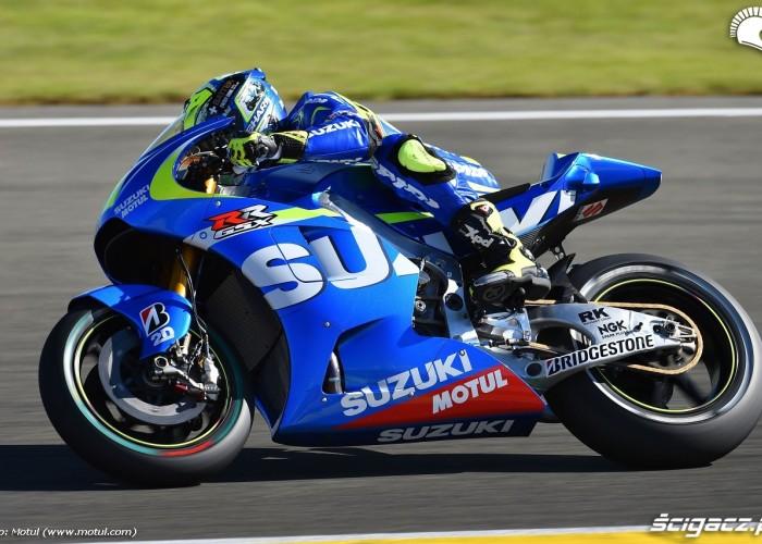 espargaro aleix suzuki motogp