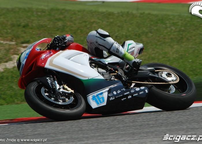 Cluzel Jules Supersport