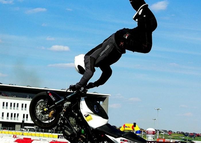 Lukasz FRS tsunami Drift Masters Grand Prix 2015