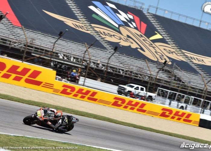 Alvaro GP Indianapolis 2015