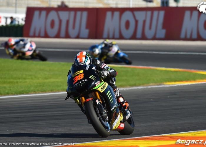 2015 18 GP Valencia 51202