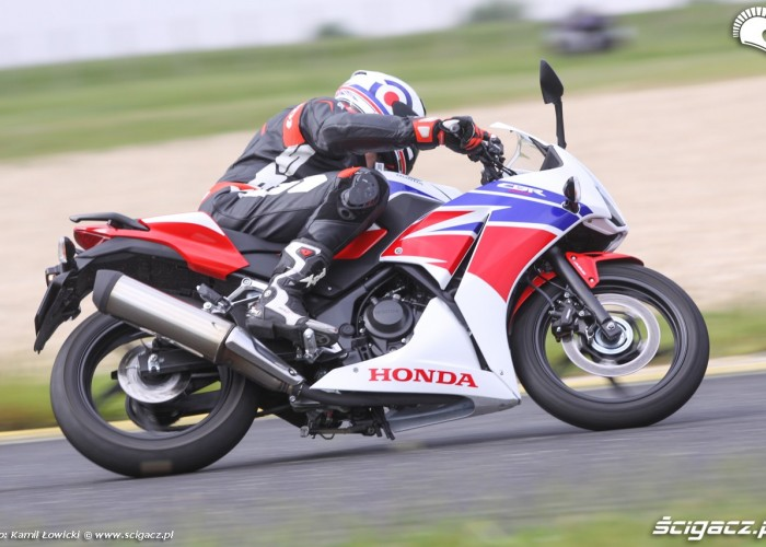 CBR300 Pannonia Ring 2015