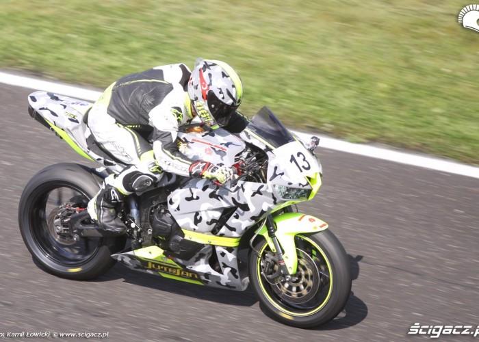 CBR600 Pannonia Ring 2015