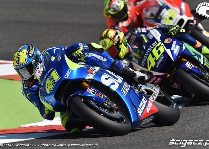 aleix motogp misano 2015