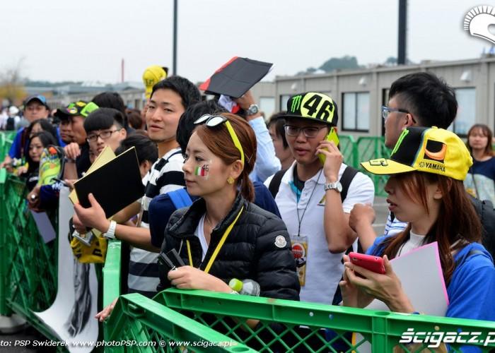 fani vale gp japonii 2015