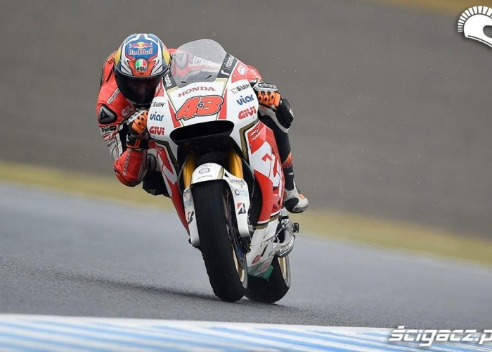 jack miller motogp japonia 2015