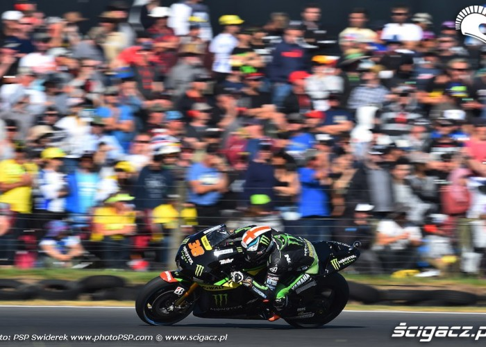 bradley smith motogp australia