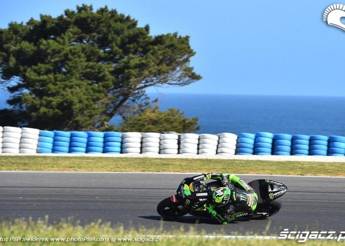 espargaro motogp australia
