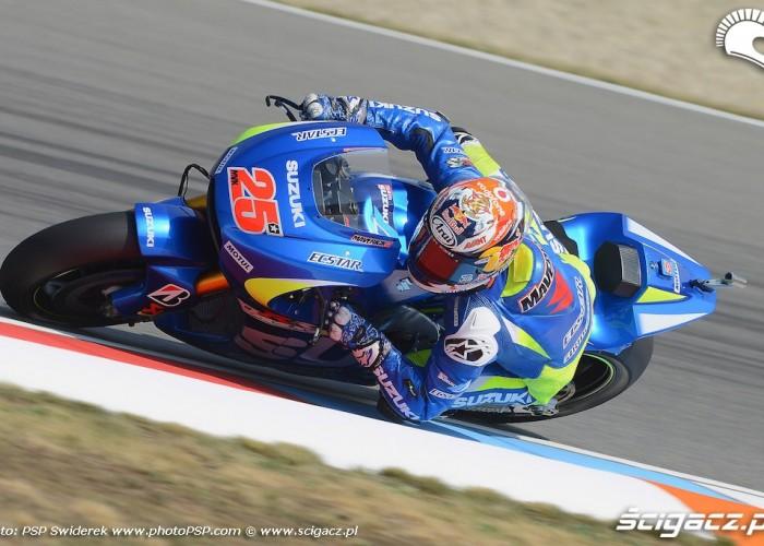 aleix espargaro motogp brno