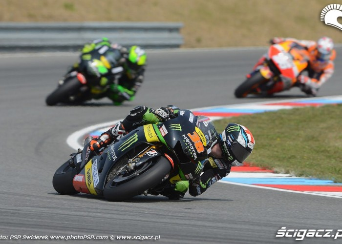 bradley smith gp brno 2015