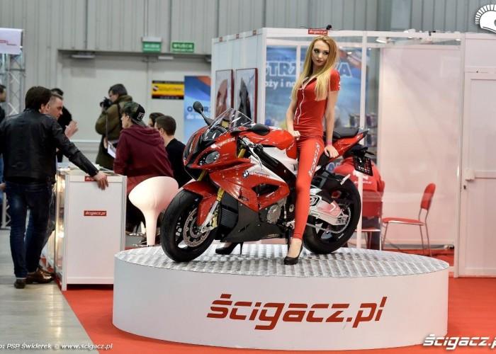 Scigacz pl Wystawa motocykli i skuterow 2015