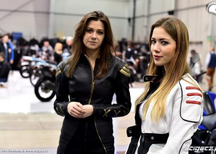 Wystawa motocykli i skuterow 2015 laski BMW