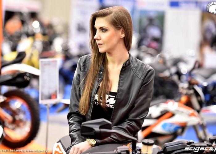 Wystawa motocykli i skuterow 2015 piekno