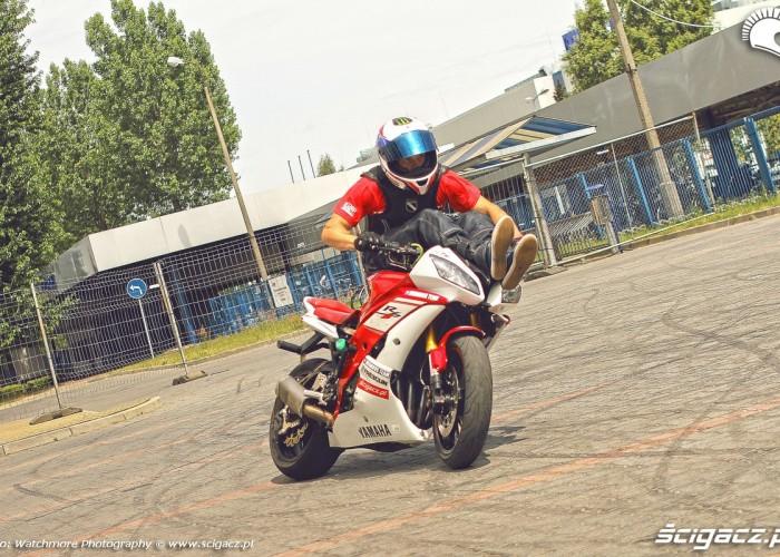 Toban drifty PSC Krotoszyn 2015