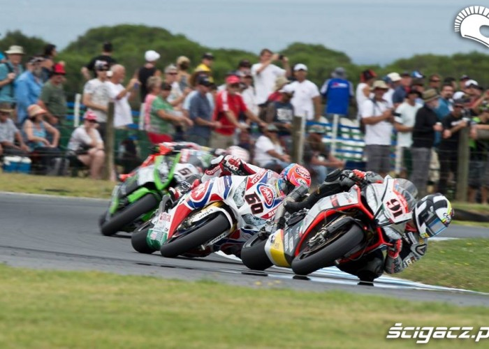 world superbike 2015 czolowka