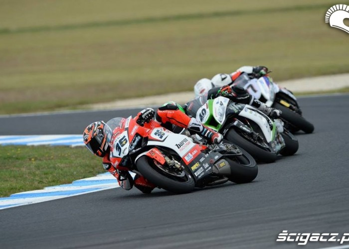 world superbike 2015 ducati