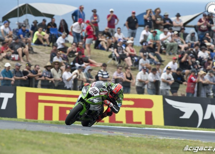 world superbike 2015 kawasak