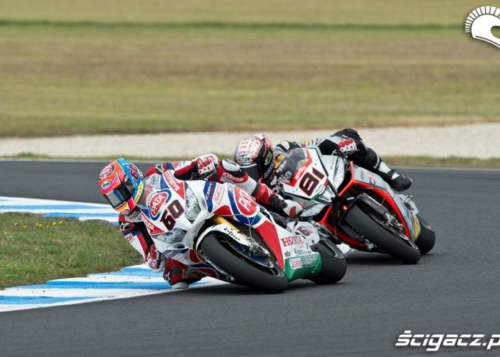 world superbike 2015 mark vdm