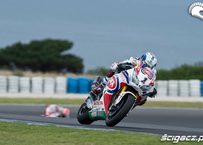 world superbike 2015 sylvain