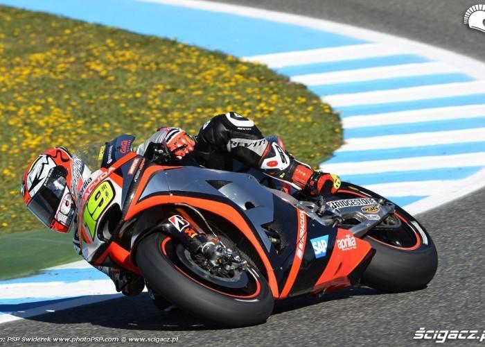 Moto GP Jerez4