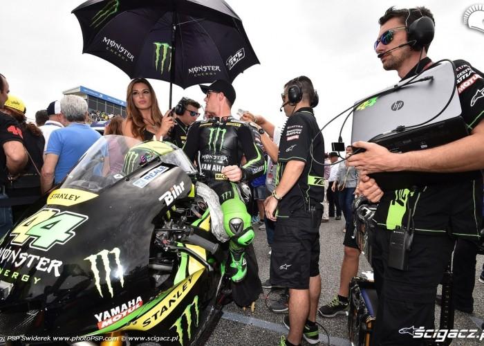 Moto GP Jerez 34